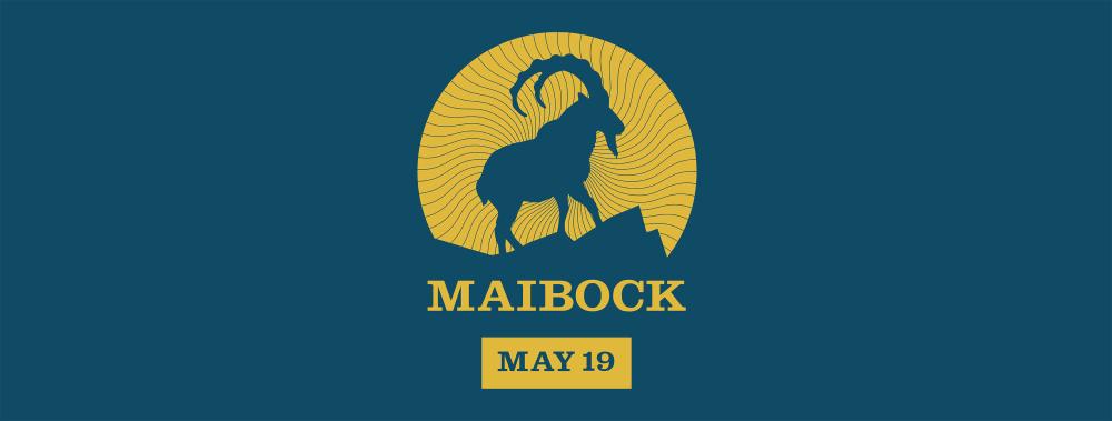 Maibock-Cover-Photo